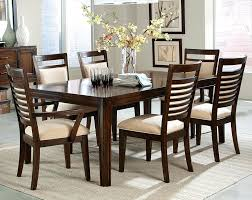 american freight dining room sets createfullcircle