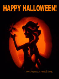 Minnie Mouse Pumpkin Designs by Pumpkin Carving Ideas Frozen Halloween Radio Site