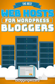 The Best WordPress Web Hosting Providers For Bloggers: My ... Best Wordpress Hosting Services 2017 Reliable Hosting For Top 4 Best And Cheap Providers 72018 12 Web For A Personal Website Colorlib 3 2016 Youtube Church Rated Ranked Urchthemescom 11 Java Compared What Is The Service Ways To Work Bluehost Dreamhost Flywheel Or Siteground Which 5 Of 2018 Dev Themes Wning The Around Wordpress Sites Blogging