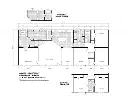 Jim Walter Homes Floor Plans by Jim Walter Homes Floor Plans Plan Liotani