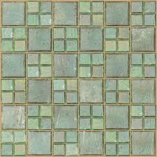 65 best backsplash tile images on pinterest backsplash tile
