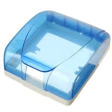 universelle wasserdichte 86 typ steckdose platte panel badezimmer küche home schalter schutz abdeckung