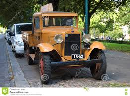Truck Ford Model AA Platform On The Streets Of Helsinki On A Sunny ... 1928 Ford Model Aa Truck Mathewsons File1930 187a Capone Pic5jpg Wikimedia Commons Backthen Apple Delivery Truck Model Trendy 1929 Flatbed Dump The Hamb Rm Sothebys 1931 Ice Fawcett Movie Cars Tow Stock Photo 479101 Alamy 1930 Dump Photos Gallery Tough Motorbooks Stakebed Truckjpg 479145 Just A Car Guy 1 12 Ton Express Pickup Meetings Club Fmaatcorg
