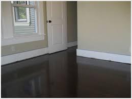 Staining Wood Floors Darker by Hardwood Floor Refinishing Green Button Homes