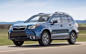 100 Subaru Trucks Recall 2014 Forester Floor Mats Truck Trend