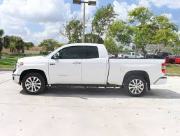 Used 2016 TOYOTA TUNDRA LIMITED Truck For Sale In HOLLYWOOD, FL ... Wabash Used Vehicles For Sale Hirlinger Chevrolet In West Harrison Ccinnati Oh And 1970 To 1979 Ford Pickup 2019 Ram 1500 Near Terre Haute In Sullivan Auto Group Knox Shelby F150 Ewalds Venus Walker Motor Company Llc Kittanning New Gmc Dealership Gurnee Craigslist Kokomo Indiana Cars Chevy Dodge For York Buick Truck Greencastle Visit Gateway And Trucks Suvs