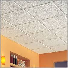 drop ceiling tiles cheap 2x4 for sale busti cidermill
