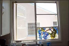 Artscape Wisteria Decorative Window Film by Crazyauntpurl Handyman And Hello There Inner Decorator