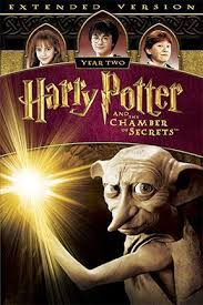 harry potter 2 et la chambre des secrets harry potter and the chamber of secrets