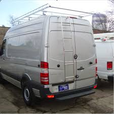 Van Equipment | Ladder Racks | Liftgates | Van Accessories | INLAD ... Straight Box Trucks For Sale In Al 2016 Used Mercedesbenz Sprinter Cargo Vans Custom Build At North 2005 Dodge 3500 For Sale Box Truck Youtube Tommy Gate Tgcvlaa1330 Ef71 60 Cantilever Freightliner Van Truck 12118 2017 For Sale In Dollarddes Ormeaux Front Page Ta Sales Inc Dodge Sprinter 2500 Van Auction Or Trucks 2014 Raleigh