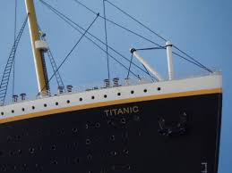 Ship Simulator Titanic Sinking 1912 by 64 Best Titanic Images On Pinterest Titanic Ship Nautical And