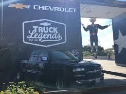 100 Longest Lasting Trucks Chevy On Twitter Achieving Legendary Status Is Easy When