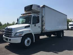HINO TRUCKS FOR SALE Used Trucks For Sale Just Ruced Bentley Truck Services Tow For Salehino268 Chevron Lcg 12sacramento Canew Car Dealing With Reliable Distributor When Searching A Hino Chinese Buy Truckshino 6x4truck 2018 195 Cab Chassis Carson Ca 96093 Hino Pavlos Zenos General Motors Vans Trucks Sale Toronto Landscaping Trucks For Sale In Bethelpa Salehino258 Century 12fullerton Vancouver Sales Inventory In Burnaby Bc V5c 4h4 2012 338 1026