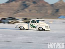 Post A Random Pic Thread - Page 341 - Yellow Bullet Forums Vintage Studebaker Truck Stock Photos Transtar Pickup 1957 Page 2 1946 Studebaker Truck The Hamb Pickup Classic Trucks Motor Car And Cars 52 Studevette Ls1tech Camaro Febird Hot Rods Turbo Huh Us6 Editorial Otography Image Of Moscow 60396112 Rat By Drivenbychaos On Deviantart Utilitarian Beauty 1938 K10 Fast Express Trucks Talk