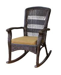 Tortuga Portside Plantation Rocking Chair In Dark Roast Rocking Chairs Made Of Wood And Wicker Await Visitors On The Front Tortuga Outdoor Portside Plantation Chair Dark Roast Wicker With Tan Cushion R199sa In By Polywood Furnishings Batesville Ar Sand Mid Century 1970s Rattan Style Armchair Slim Lounge White Gloster Kingston Chair Porch Stock Photo Image Planks North 301432 Cayman Islands Swivel Padmas Metropolitandecor An Antebellum Southern Plantation Guildford