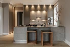 75 geräumige küchen ideen bilder mai 2021 houzz de