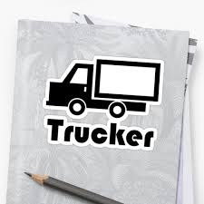 Gift For Truck Driver