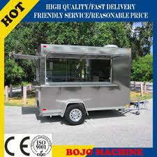 Food Catering Trucks For Sale Inspiration And Ideas For 10 Different Food Truck Styles Redbud Catering 152000 Prestige Custom Airflight Aircraft Aviation Food Catering Vehicles Delivery Truck Little Kitchen Pizza Algarve Our Blog Events Intertional Used Carts Trucks For Sale With Ce Home Oregon Large Body Rent Pinterest 9 Tips Starting A Small Business Bc Tampa Area Bay Whats In Washington Post Armenco Mfg Co Inc 18 Plano Catering Trucks By Manufacturing