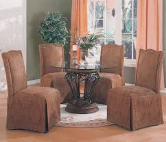 Parsons Dining Chairs Upholstered by Home Decor Wonderful Parson Chairs U0026 Chair Set Of Two Dining Room