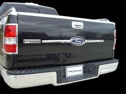 Putco 403414 Tailgate Accent 2018 22w 4960inch Fxible Led Car Truck Tailgate Light Bar Home Built Yamaha Rhino Forum Forumsnet Ford F150 Raptor Official With Choice Of Two Different All Chevy 1998 S10 Old Photos Collection Opinion On Tail Gate Handle Community Honeycomb Net Ariesgate Fundable Crowdfunding For Small Businses Pickup Cargo Nets Accsories 89 Pickup 22re Page 2 Toyota Minis Cs Tonneau Coverrack Combo Customize Your Cover Securing Gear Down Gmc Pickups 101 Busting Myths Aerodynamics