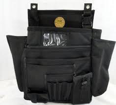 100 Truck Seat Organizer Duluth Trading Co Behind Back Bag Pockets Car