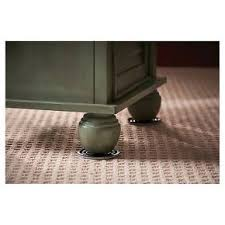 1 14 x 5 25 x 6 75 4 count scotch furniture slide target