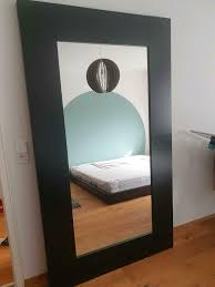 spiegel groß schlafzimmer flur