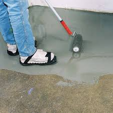 Self Leveling Floor Resurfacer Exterior by Self Levelling Compound Fast Drying Screed Floor Repairs Easi