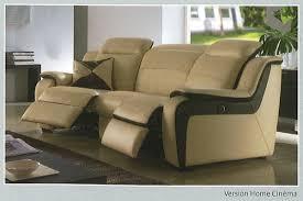 canap relax chateau d ax fauteuil relax chateau d ax intérieur déco