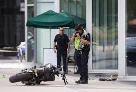 Hit The Floor Cast Member Dies by Stunt Driver Dies Filming Deadpool 2 Movie In Vancouver The