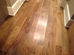 Refinishing Cupped Hardwood Floors by Buckling And Cupping Hardwood Floors Help