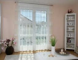 gardinen vorhänge fertiggardinen wohnzimmer kräuselband 250