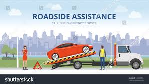 Roadside Assistance Car Insurance Concept Broken Stock Vector ... Towtruck Simulator 2015 Njeklik 2017 Robot Super Change Truck 2 In 1 Toys Games On Carousell Amazoncom Online Game Code Video Truckdriverworldwide Tow Driver Lego City Trouble 60137 Toyworld Technic 6x6 All Terrain 42070 Myer Grand Theft Auto V Car Towing Evacuator Roadside Cheap Lewisville Tx 4692759666 Lake Area Clampdown Dodgy Tow Truck Drivers Rules Out Logan Car Yards Claytons Service Nambour Queensland Facebook