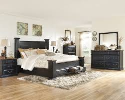 Remarkable Decoration Target Bedroom Furniture Pleasurable Ideas