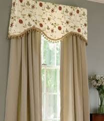Country Curtains Penfield Ny by Valance Designs Sheffield Board Mounted Valance Beautiful