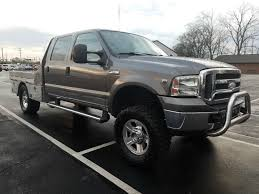 Lifted Trucks For Sale Mn | Top Upcoming Cars 2020 Country Chevrolet Minneapolis Mn New Used Cars Trucks Sales Montevideo Vehicles For Sale Freeway Ford Car Dealership In Bloomington 55420 For Rochester Mn Lifted 2019 20 Top Upcoming Old Vintage Willys Jeep Pickup Truck Sale At Pixie Woods For Sale Premier Food Builder Chameleon Ccessions