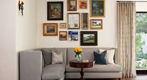 Living Room Corner Decoration Ideas by 14 Plywood Corner Sofa Designs Living Room Corner Decorating
