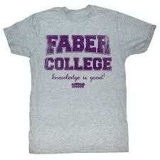 Animal House Tall T-Shirt Faber College Purple Gray Heather Tee ... Can I Add A Coupon Code Or Voucher To Honey Saint Bernard Discount Td Car Rental Aliexpress Ymcmb Hats Queens 4c262 23ab9 Merchbar Merchbar Twitter Details About Corona Extra Beer Since 1925 Tee Mexico Vacation Tshirt Cervesa Corona1925 Competitors Revenue And Employees Owler Company Profile Illenium Official Website Merch Store The Rat Bastard T Khalid Storefront Black Keys T Shirt Amazon Dreamworks