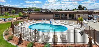 100 Resorts Near Page Az Arizona Hotels Hotels In Arizona