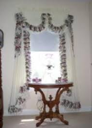 Country Curtains Greenville Delaware by Curtains Country At Delores U0027 Ruffles