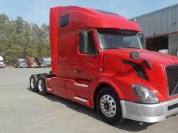 2015 Volvo VNL64T670 Sleeper Semi Truck For Sale, 360,644 Miles ... Commercial Truck Fancing 18 Wheeler Semi Loans Jordan Sales Used Trucks Inc New Inventory Mason Dump For Sale In Pa Or Topkick Together Med Heavy Trucks For Sale 2015 Volvo Vnl64t670 Sleeper 360644 Miles 2014 Intertional Prostar Plus Cool Wrecker Tow Pinterest Truck And Rigs Best Of For Goldsboro Nc 7th And Pattison 2018 Ford F650 F750 Medium Duty Work Fordcom Freightliner In North Carolina From Triad Inspirational Statesville