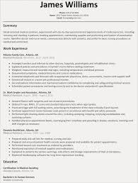 InvoiceExample Of Resume Objective Statement Good Lovely Unique Examples Resumes