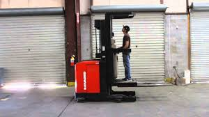RAYMOND ORDER PICKER, - YouTube Toyota Sit Down Clamp Truck With Long Reach Mfg Squeeze Box Stack Raymond 5500 Ordpicker 5000 Series Order Pickers Powered Pallet Trucks Walkie Straddle Stackers Pallet Stsx Crown Equipment Swing Reach Trucks Hdware Home Improvement Endcontrolled Rider Jack Toyota Forklifts 8310 Electric Sit Down Forklift 4460 3300 6500lb Bw7 Serswalkie Pletwalkie Very Narrow Aisle Vna K