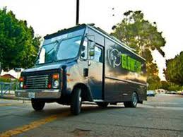 Meet The Glowfish Truck, Confusion At Axe, Santa Maria BBQ Co. For ... Craigslist Los Angeles California Cars And Trucks Great Cheap Used For Sale 1 Photo Facebook Smith Volvo New In San Luis Obispo Santa Maria Ca Suvs And Online Youtube The Webolution Of Communication Media Medium Cities Towns How To Search All The Ventura Garage Sales Bestcurtainsml