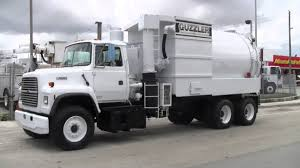 Central Truck Sales-Guzzler Vacuum Trucks For Sale,Super Sucker Vac ... Guzzler United Tank Trailer Guzzler Vacuum Truck Rental Vac2go 01 Vector Illustration Man Putting Gas Into Stock 129936602 Combatt Wireline Services Equipment Operations Blackwells Inc Super Vac Trucks Service Phoenix Tucson Az 2007 Classic Industrial Archives Vac2go Rentals Partsguzzler Cl 8 Tips For 2016 Other Northville Mi 5001782586 Joe Johnson Cleaning River City Environmental