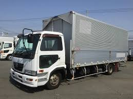 TRUCK-BANK.com - Japanese Used 11 Truck - UD TRUCKS CONDOR PB-MK36A ... 1994 Nissan Atlas Truck For Sale Stock No 35659 Japanese Used Home Mayberry Mini Trucks Affordable Colctibles Of The 70s Hemmings Daily Wikipedia Rig Rhpinterestcom Heavy Google Search Diesel Semi Auto Auctions Used Car And Truck Exporter All Japan North Texas 80s 90s Coupes The Golden Age Of How Pakistani Art Is Similar To Dekotora Pakwheels Blog K Cars Import Direct From Vansminibus Carpaydiem Mercedes Benz Purchasing Souring Agent Ecvv