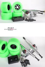 Wheels 165946: 90Mm 78A Neon Green Longboard Wheels And Silver ... Caliber Longboard Trucks 50 Degree Red Rum 184 Mm Reverse Pro Seres 180mm Kgpin Black Baseblack Hanger Slant Magnesium Skateboard Rastablack Cal 7 Truck Pair Luxe Youtube Gullwing William Royce 183mm Rasta Boarder Labs And The Ultimate Guide From Stokedla General Rider Review Tacticscom Damage Boardshop Guy Mariano Trucks Katalog Globe Fw 15 By Polska Issuu Paris Savant 43 Forged Electro