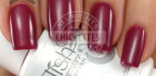 Gelish 18g Led Lamp Cosmoprof by Get The Dish On Gelish A Step By Step Guide To Applying Gel