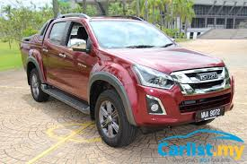 Review: 2016 Isuzu D-Max Z-Prestige 3.0L – Form Over Function ... 1984 Isuzu Pickup Short Bed Truck Item 2215 Sold June 1 2013 Isuzu Dmax Utah Pickup Automatic Silver 73250 Miles Dmax Fury Review Auto Express Used Pickup Trucks Year 2016 Price Us 34173 For Sale 2017 Arctic At35 Youtube Explore Without Limits Rodeo Westonsupermare Cargurus 17 Caddys Review Vcross Bbc Topgear Magazine India Sale Japanese Commercial Holden Wikipedia