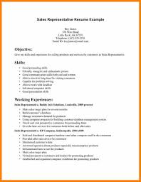 Examples Of Skills To Put On Resume Inspire You How Create Good Rh Mtcoptics Us Key Sample And Experience